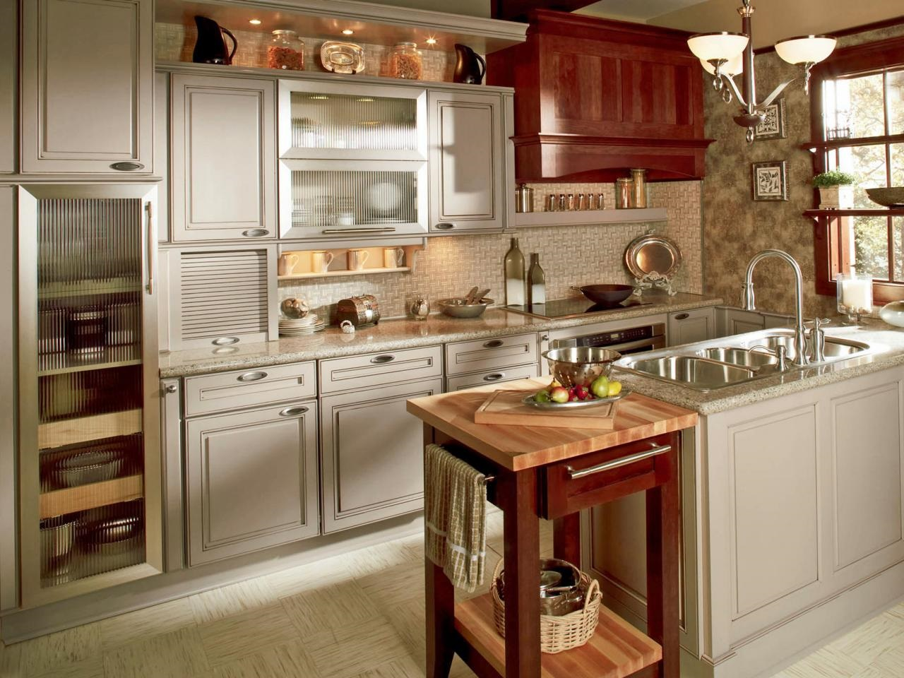 Best Kitchen Cabinets 6
