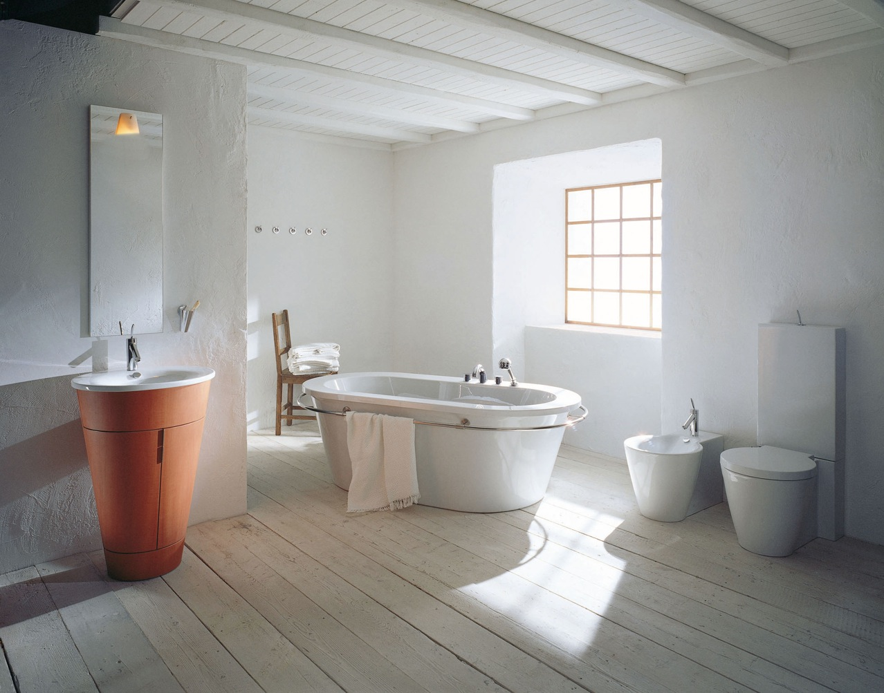 bathroom decorating ideas with simple bathroom interior design