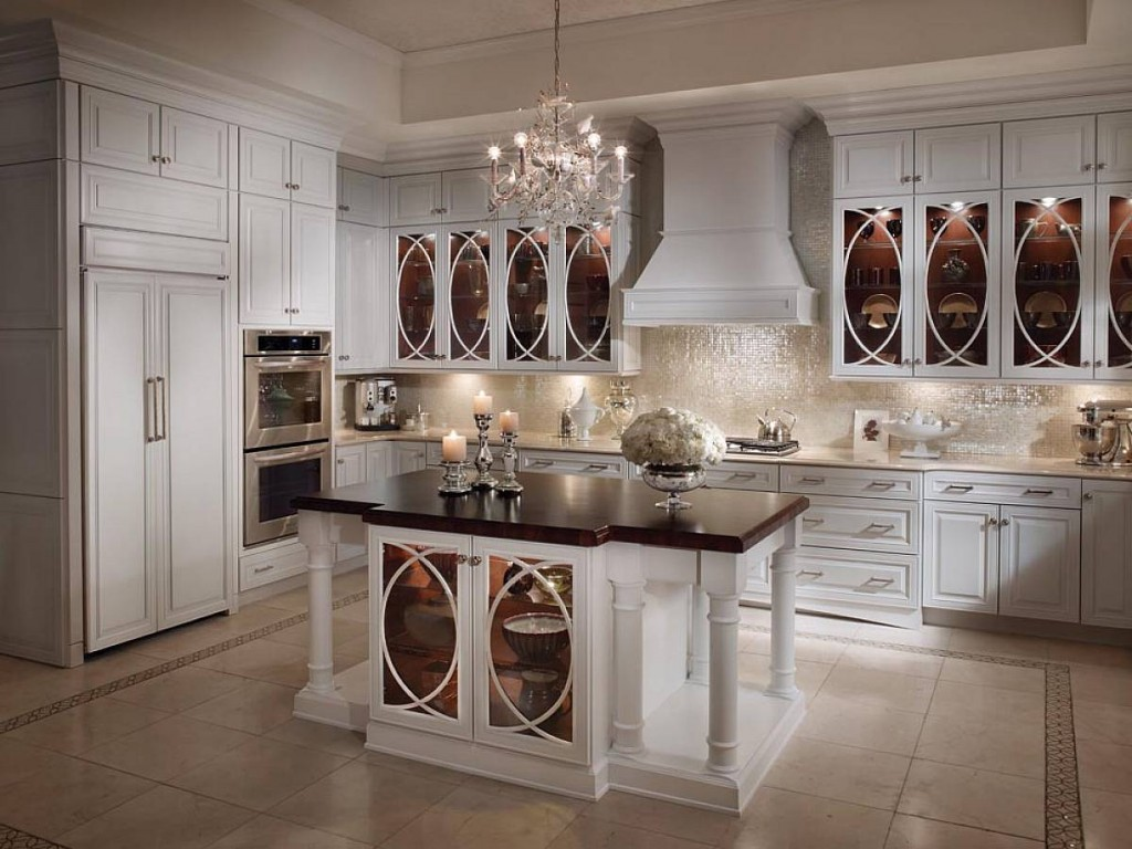 painting cabinets white 13