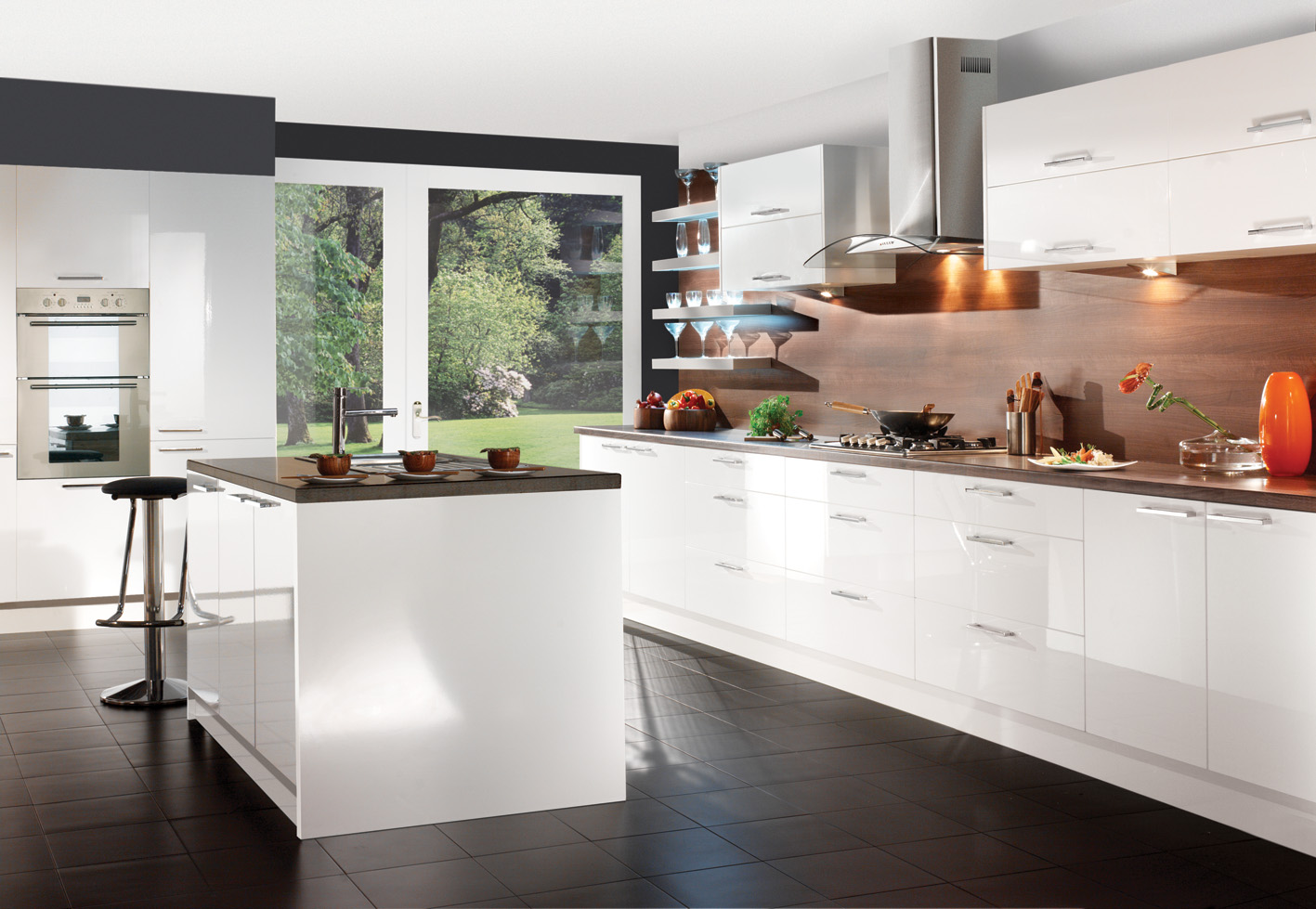 painting cabinets white 4