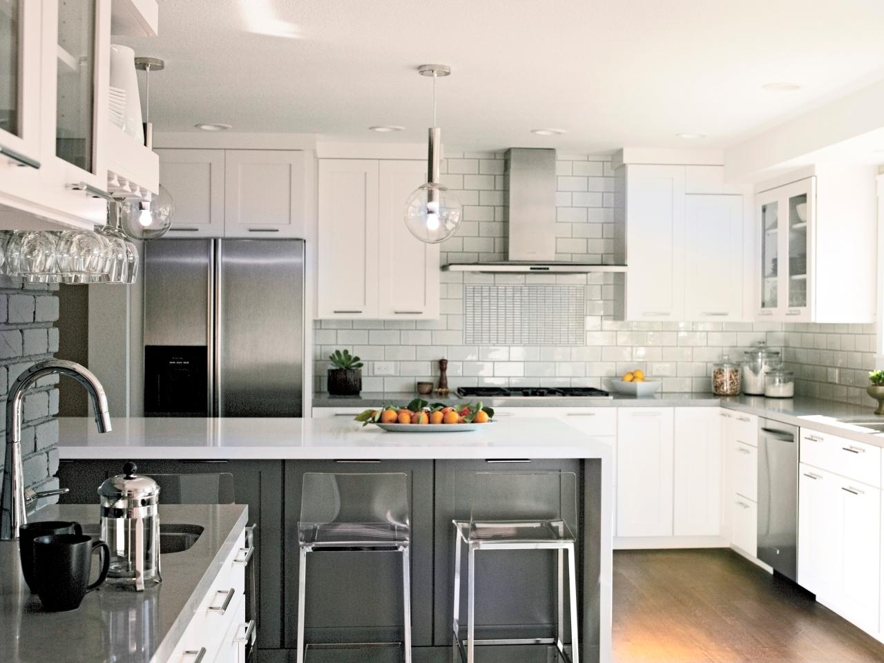 painting cabinets white 8