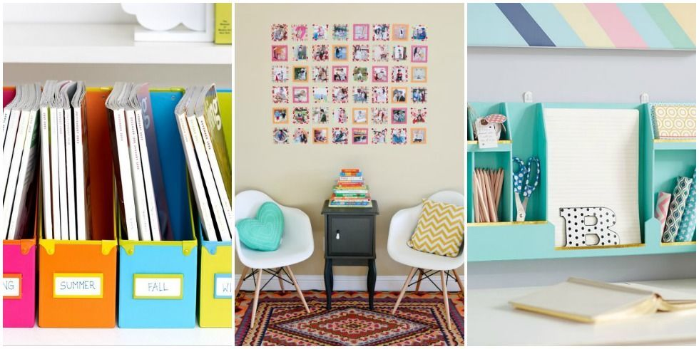 Wall Decoration Ideas For Dorm Room : Moving to a new dorm here are some of the best room