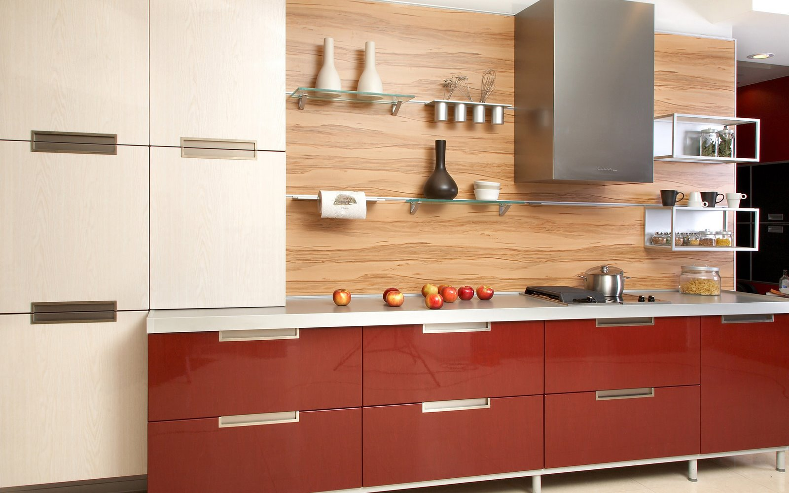 Italian kitchen design 9