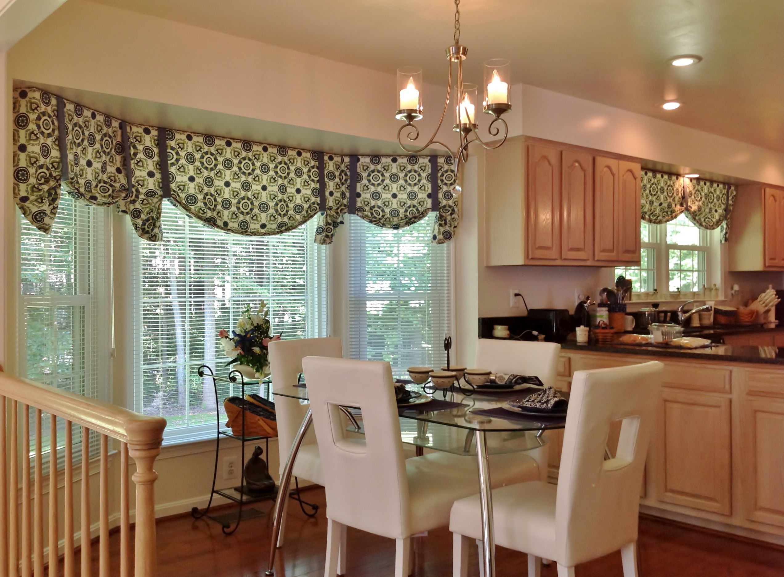 Elegant Need To Have Some Working Window Treatment Ideas We Have Them With  Living Room Window Treatment Ideas.
