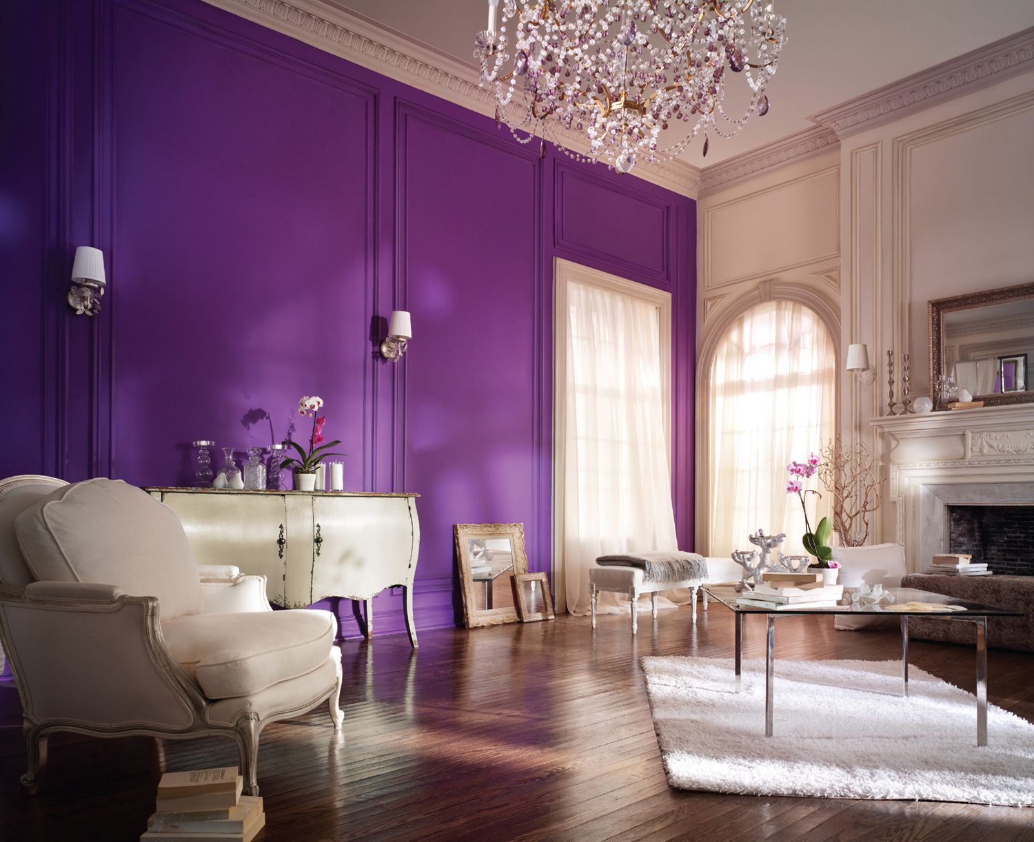 paint colors for walls 13
