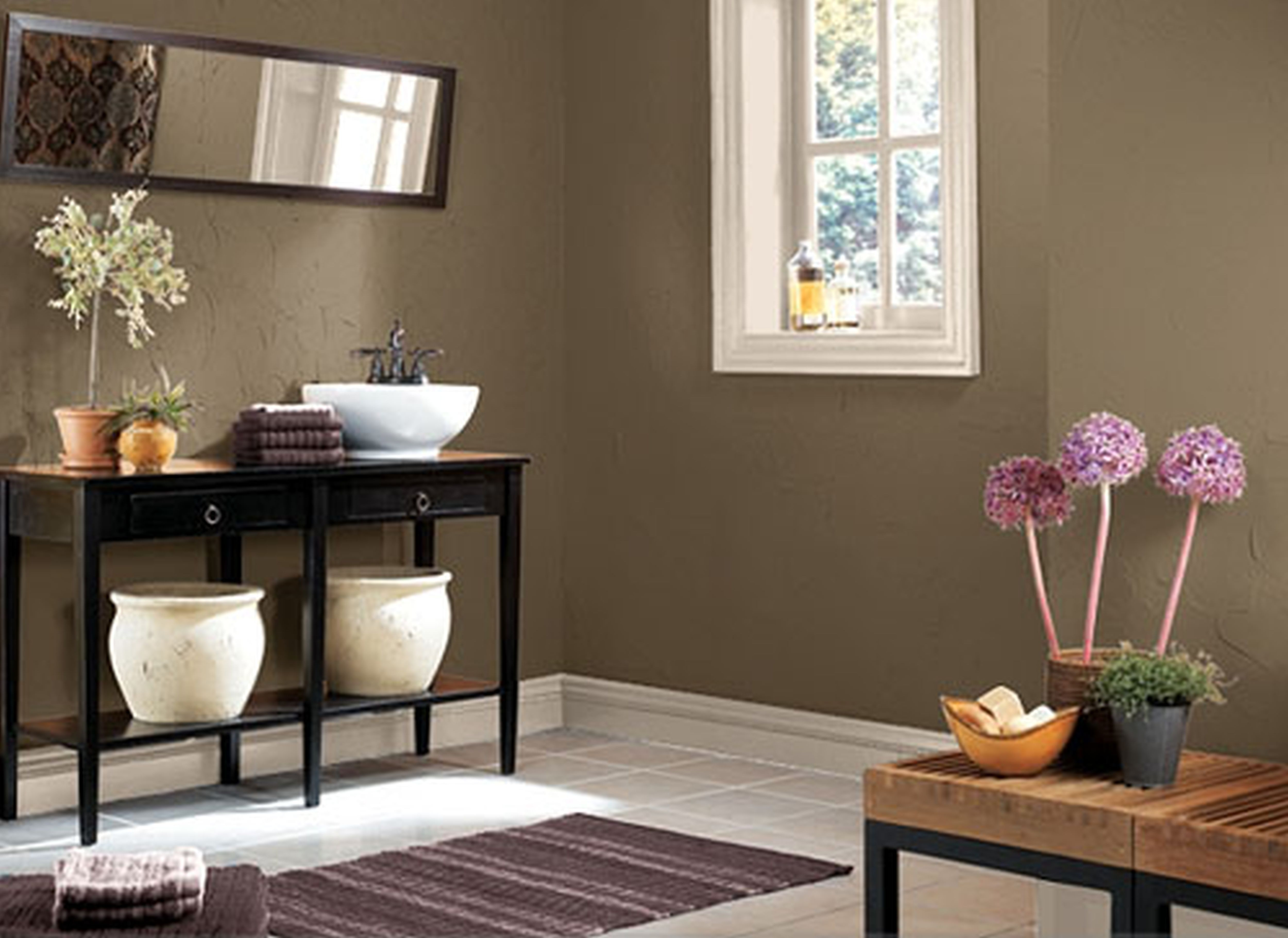 paint colors for walls 15