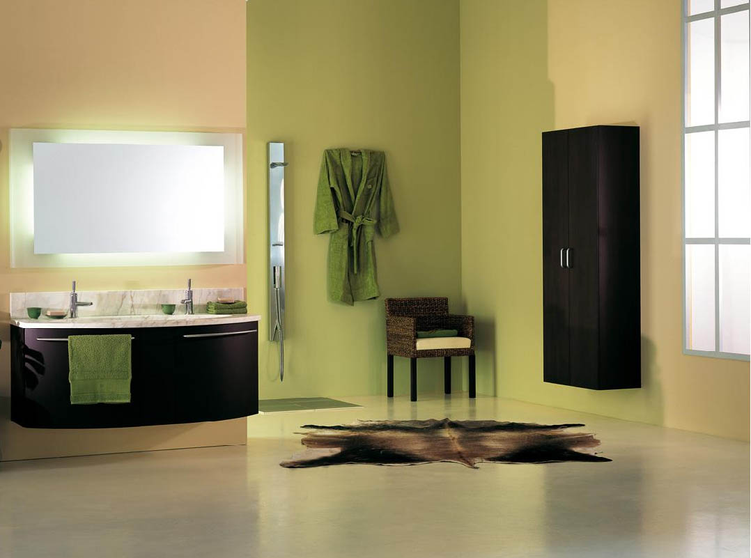 paint colors for walls 4