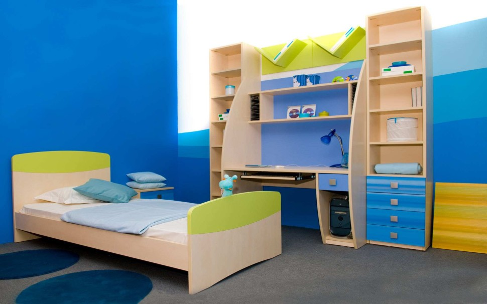 Beau Several Consideration When Building Your Kids Room Ideas Midcityeast Design  Inspirations Part 4