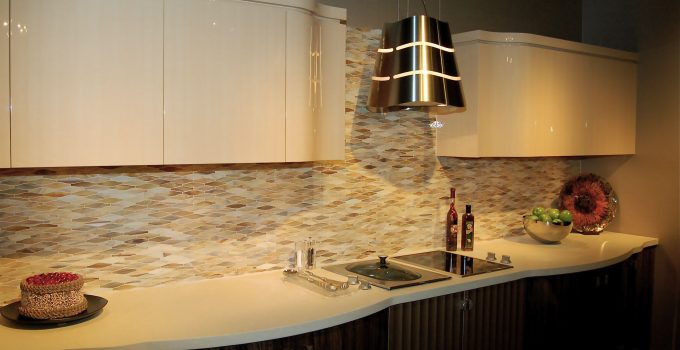 Here Are Some Kitchen Backsplash Ideas That Will Enhance The Visual Of Your Kitchen