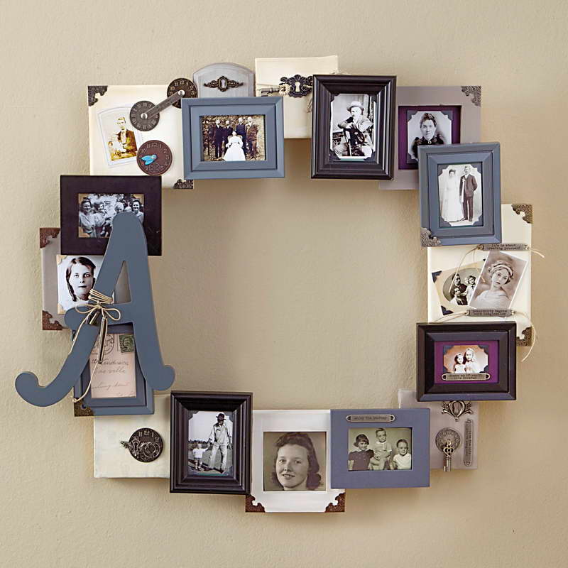 Organizing Living Room Family Picture Ideas Midcityeast