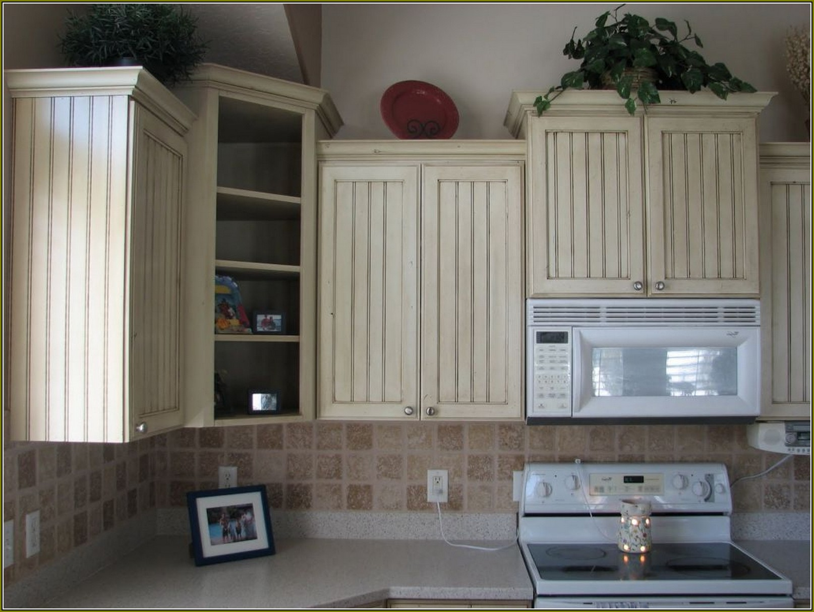 Diy Kitchen Cabinets ~ What to do with diy kitchen cabinets midcityeast