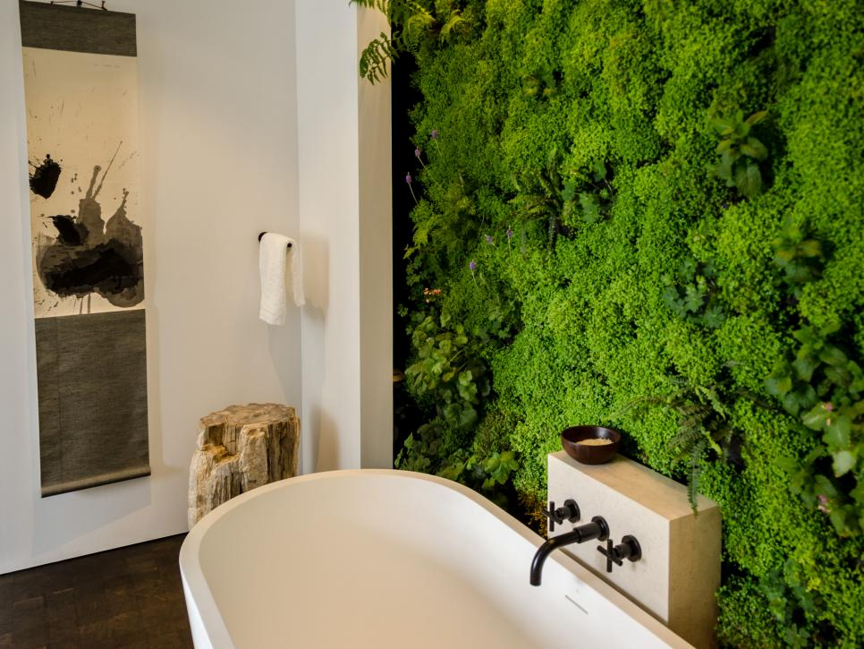 5 Bathroom Design Ideas To Make Small Bathroom Better