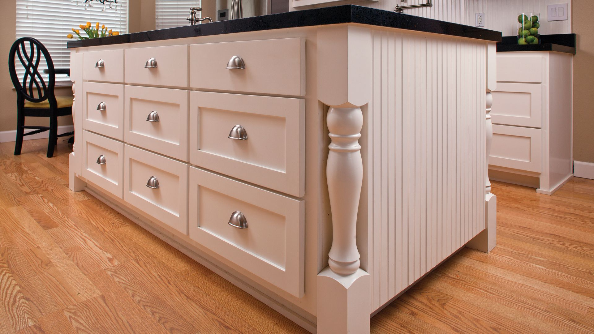 home depot kitchen cabinets sale full size of kitchen kitchen anderson bow window new kitchen cabinets best home depot sarkem effective kitchen island complete cabinets keep