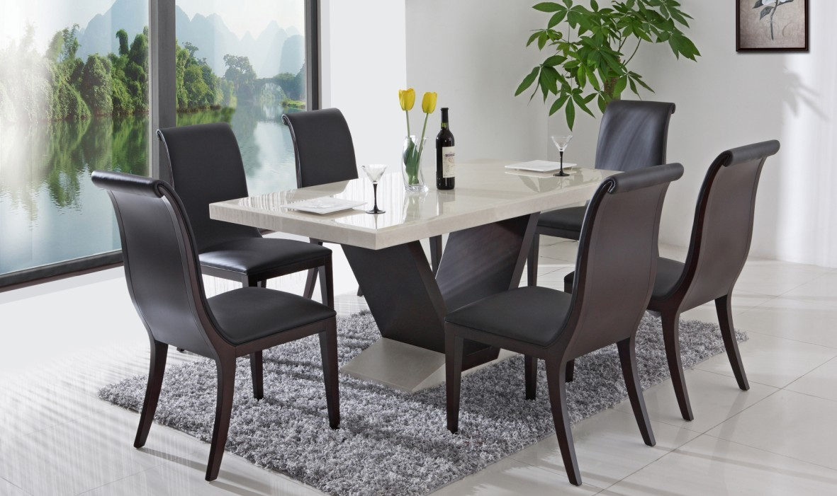 Dining Table With Chairs That Fit Under dining table dining table