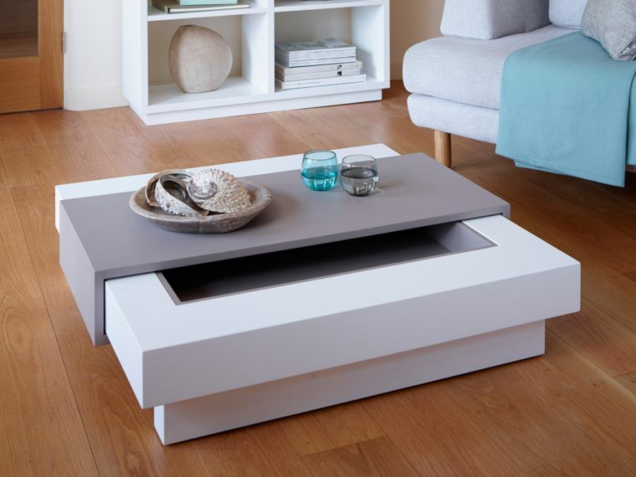 Tips On Finding The Perfect Coffee Table Midcityeast