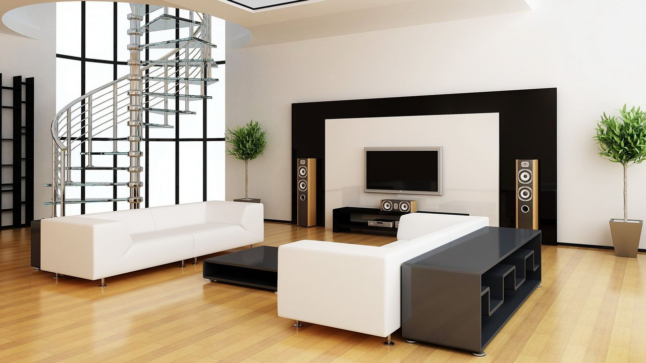 different types of furniture styles interior decoration