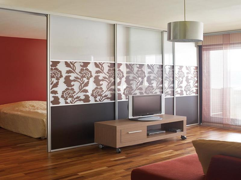 Need a room divider we have some of the best room divider Modern divider