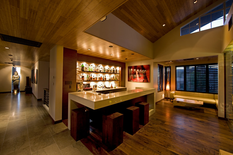 Wonderful Tips To Building Your First Home Bar Ideas Midcityeast With Home Bar Ideas  Pictures. Design Inspirations