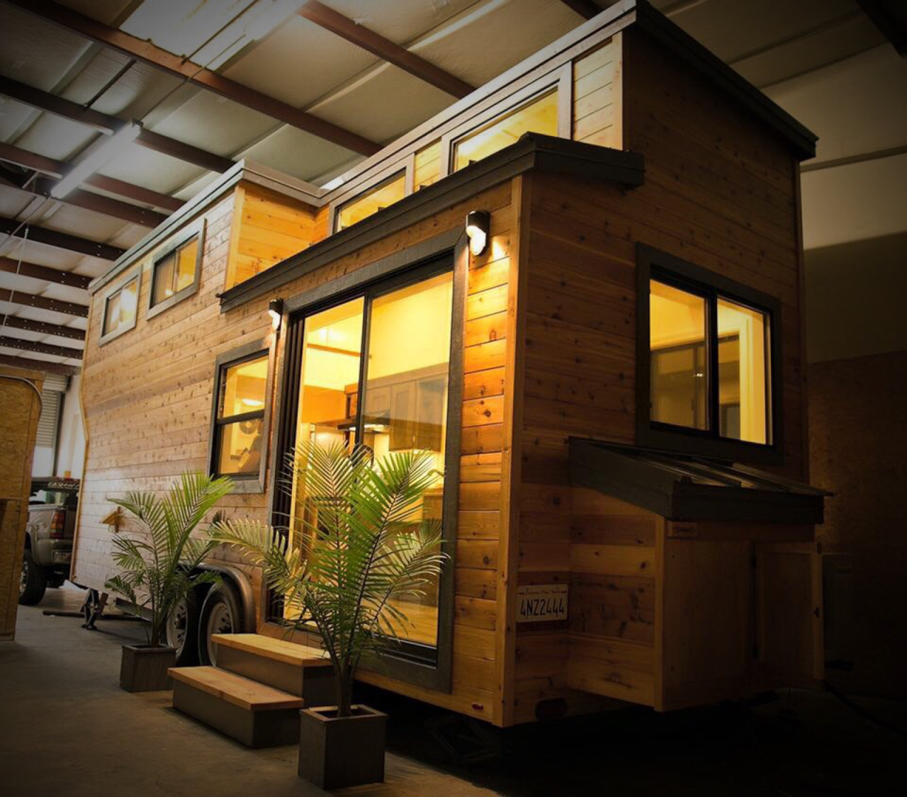 How to choose the best tiny house builders from the market How to decorate small house