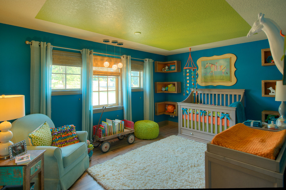 Delicieux Two Greatest Concept For Your Baby Boy Room Ideas Midcityeast With Baby Boy  Room.