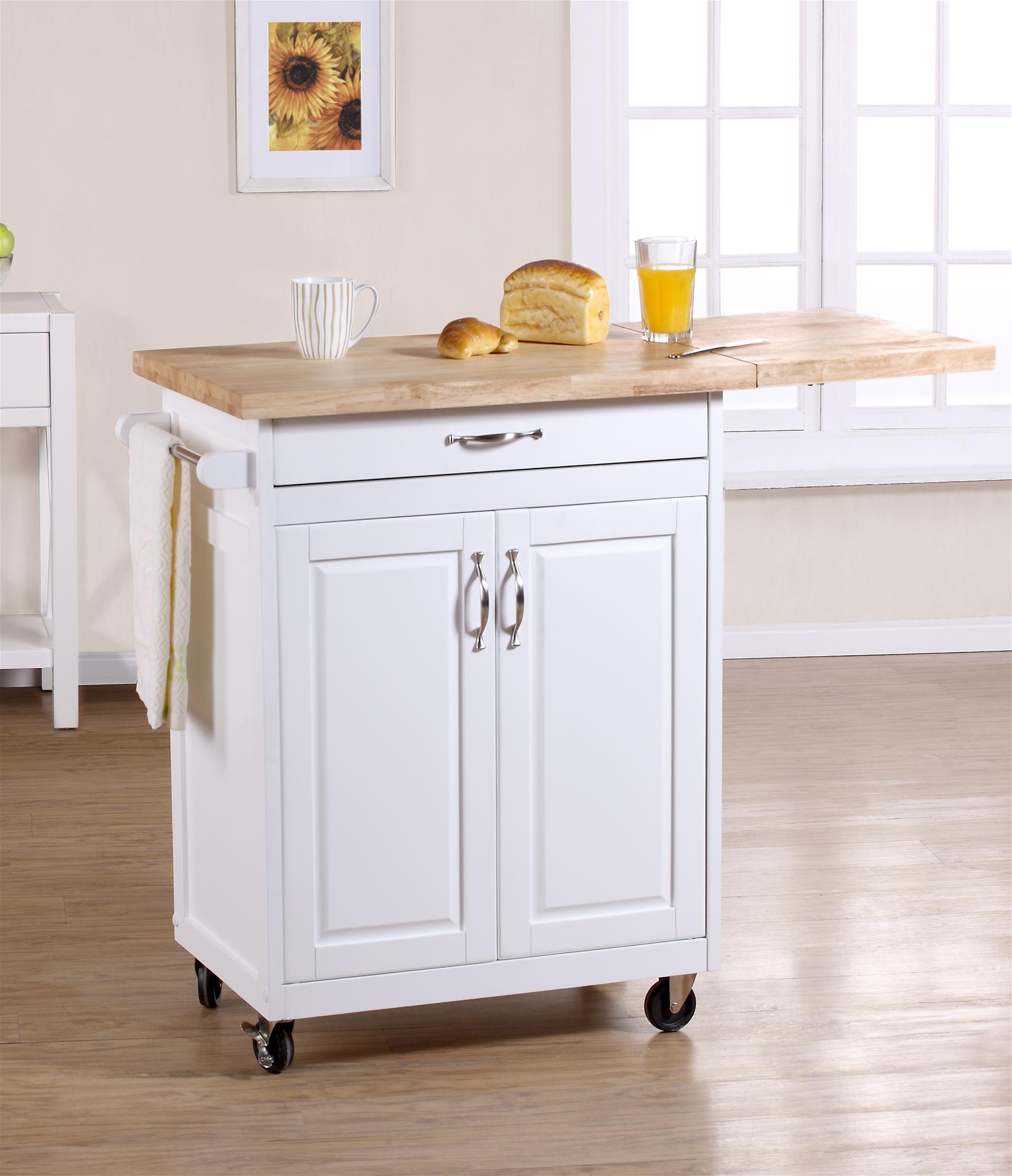 Portable Kitchen Island With Seating small portable kitchen island ideas with seating | home interior
