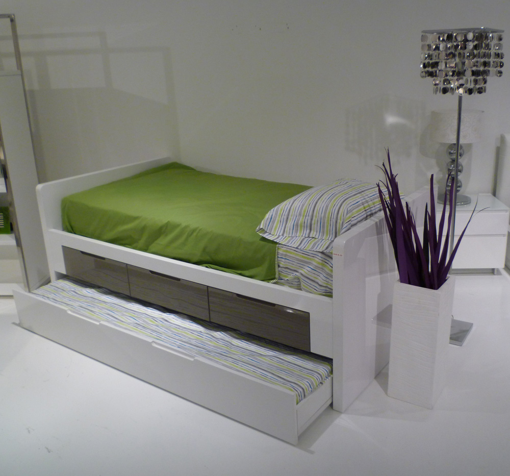 kids modern beds - tips to buy kids bed with storage midcityeast