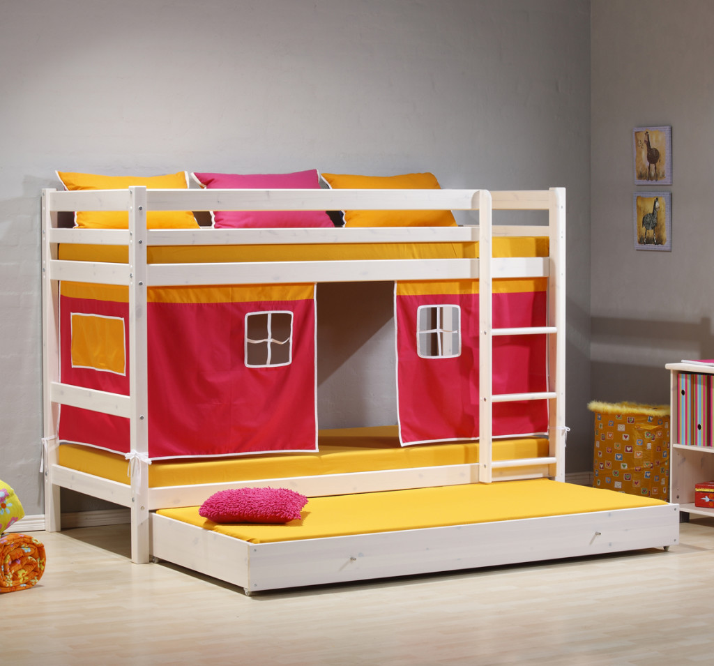 some ideas to design bunkbeds including bunk beds with