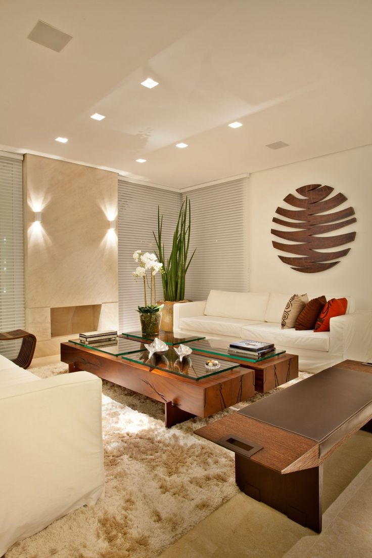 Best Living Room Lighting Ideas also Marvelous Sofa and Wooden Glass Coffee Table
