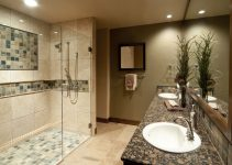 How Important the Tile Shower Ideas