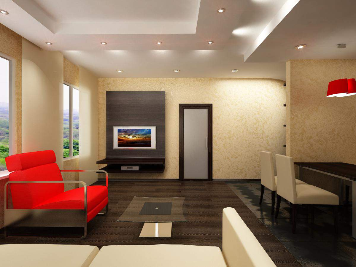 red colour living room designs tips for living room color schemes ideas midcityeast 23894