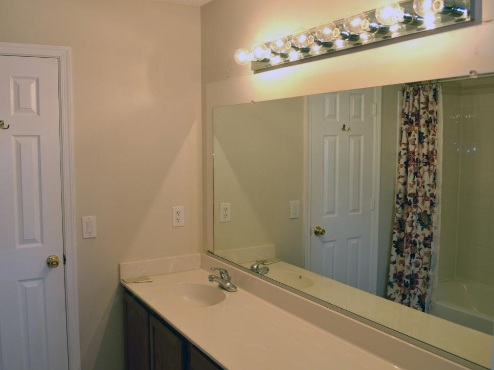 adorable large rectangular bathroom mirror. Captivating Vanity also Neat Wall Lamp plus Rectangular Bathroom Mirror Noticing a Bunch of Benefits in Placing the Large