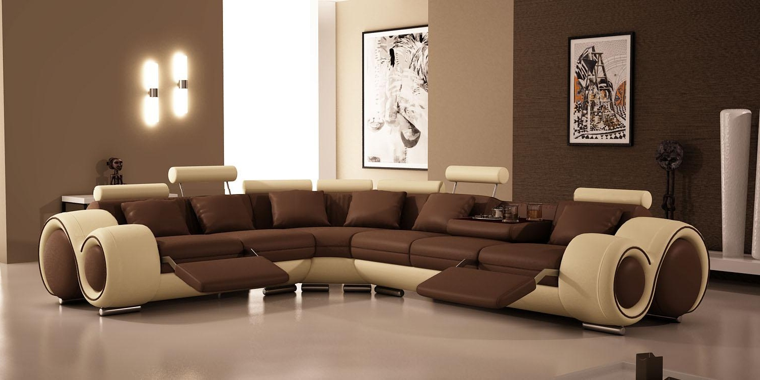 Painting For Living Rooms Applying The Harmony To Your Living Room Paintings Midcityeast