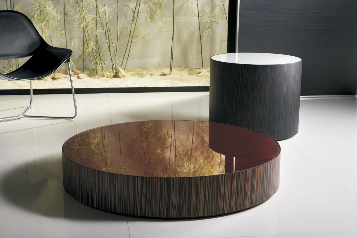 The Most Inspired Unique Contemporary Coffee Tables Ideas Midcityeast