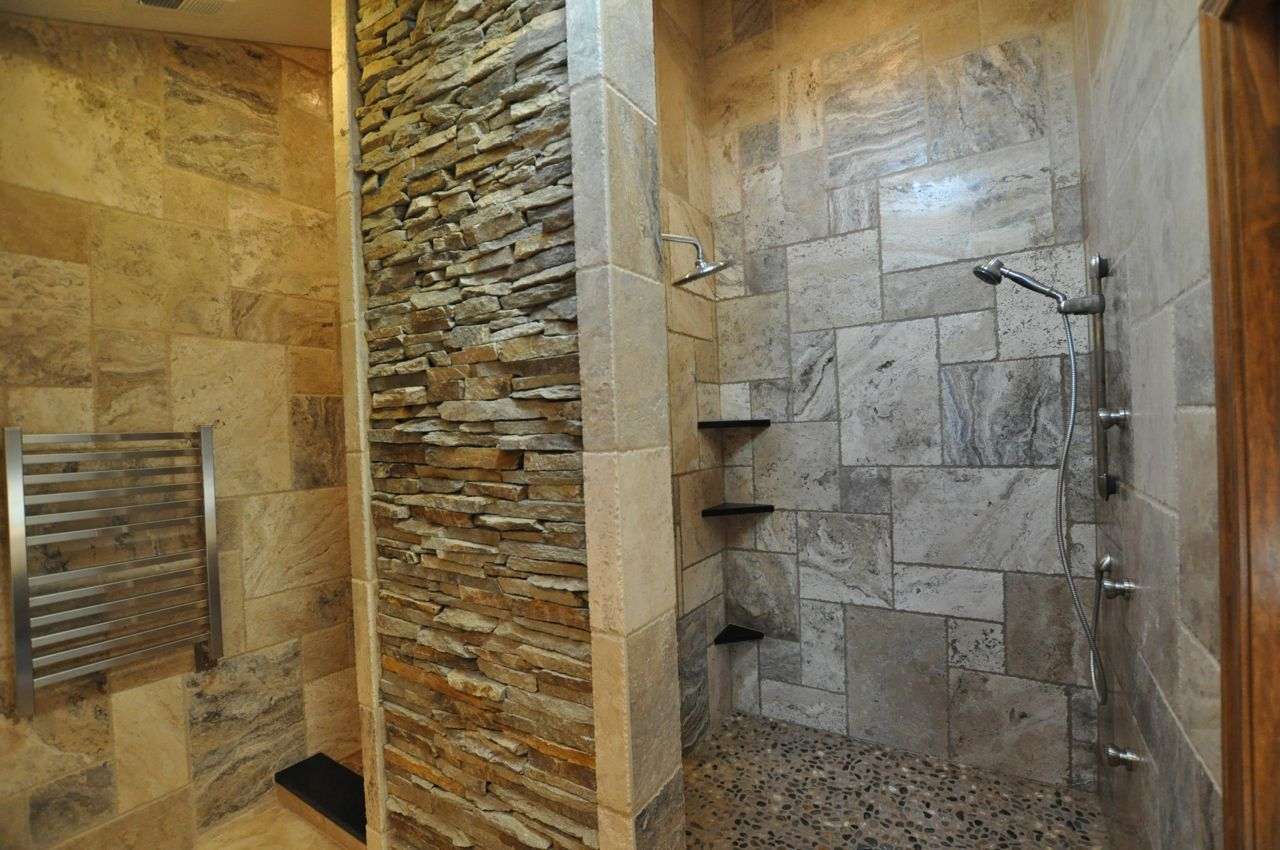 Ideas for shower tile designs midcityeast for Tiled bathroom designs pictures