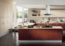How to Make Modern Kitchen Design in Your Home