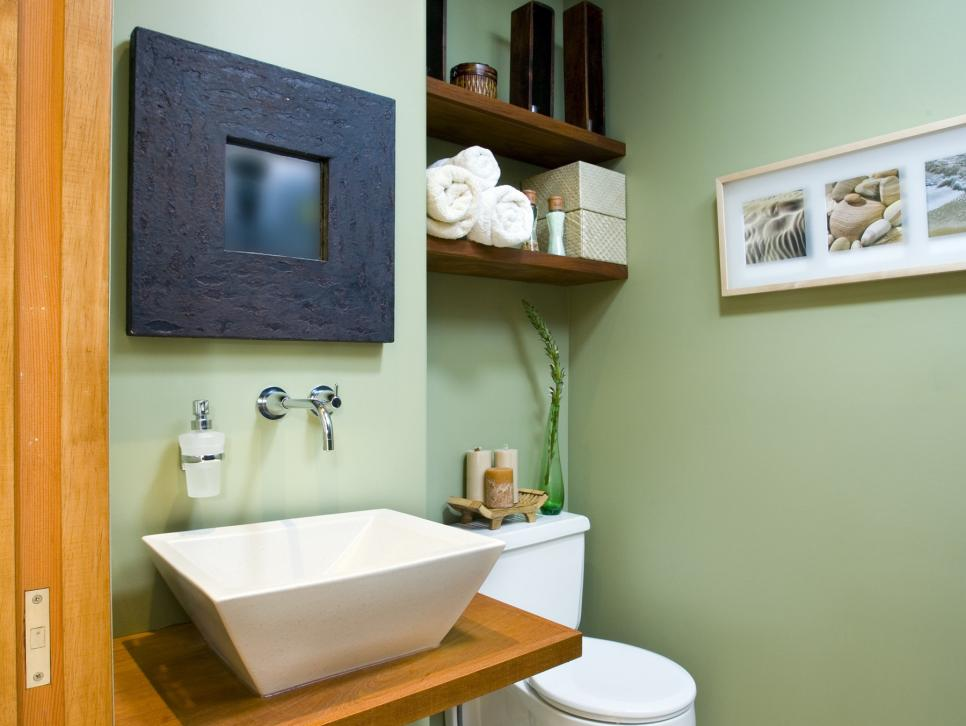 ... Bathroom Storage Over Toilet. Exellent Furniture Decor With Best Vanity  And Chic Square Artwork
