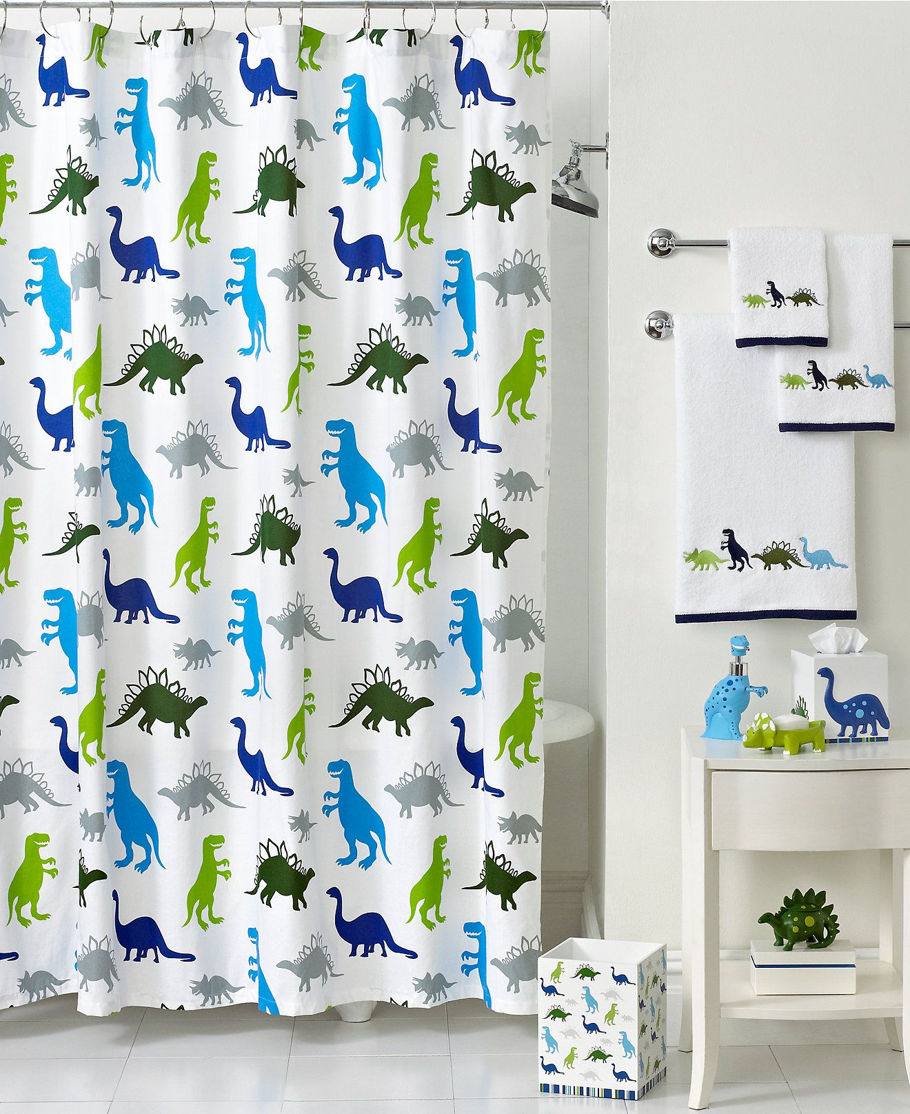 Kids Bathroom Sets For Kid friendly Design