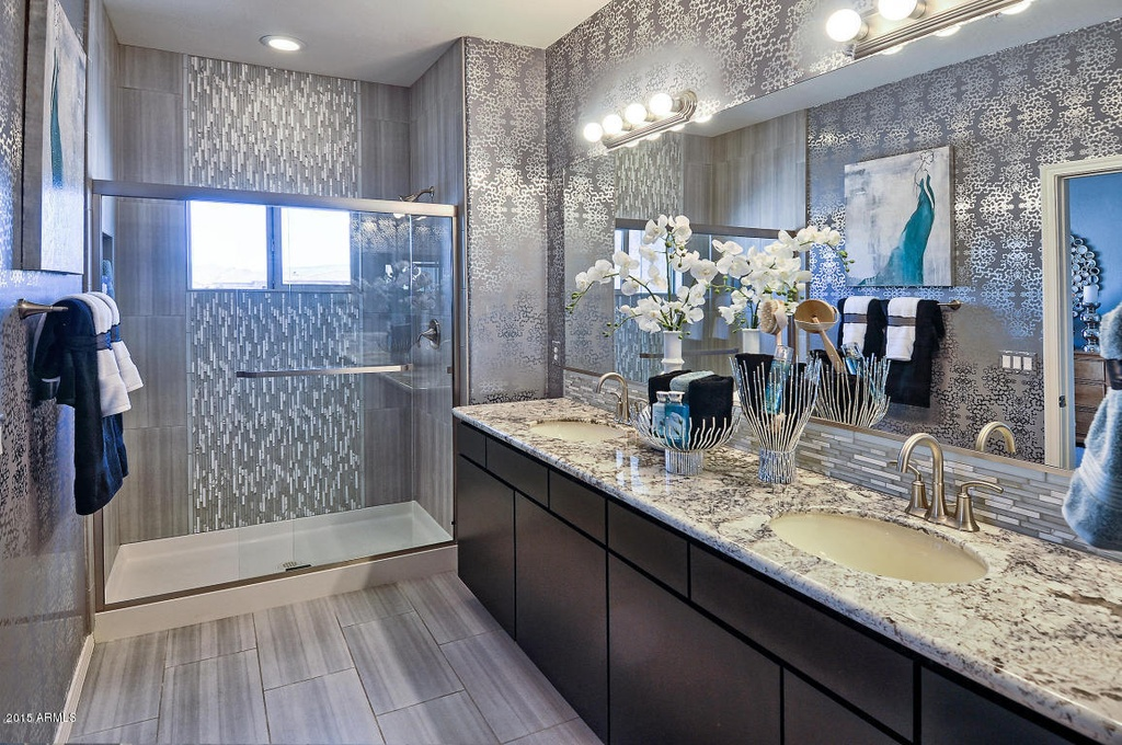 Coastal Theme For Master Bathroom Ideas Midcityeast