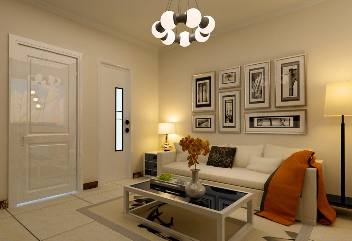 Tips On Decorating A Living Room For Better Look Midcityeast
