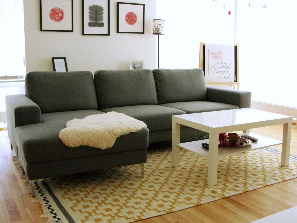 Beautiful living room rug minimalist ideas midcityeast for Lounge room
