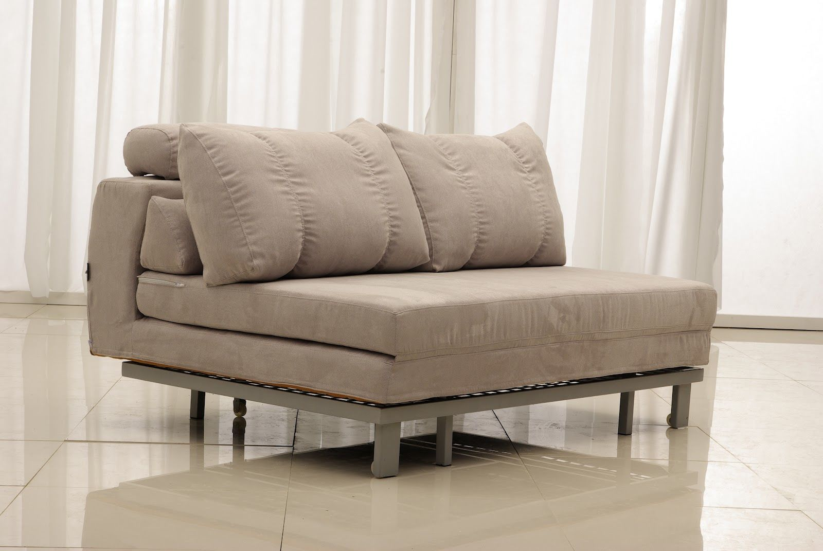 how to replace sofa bed mattress - midcityeast