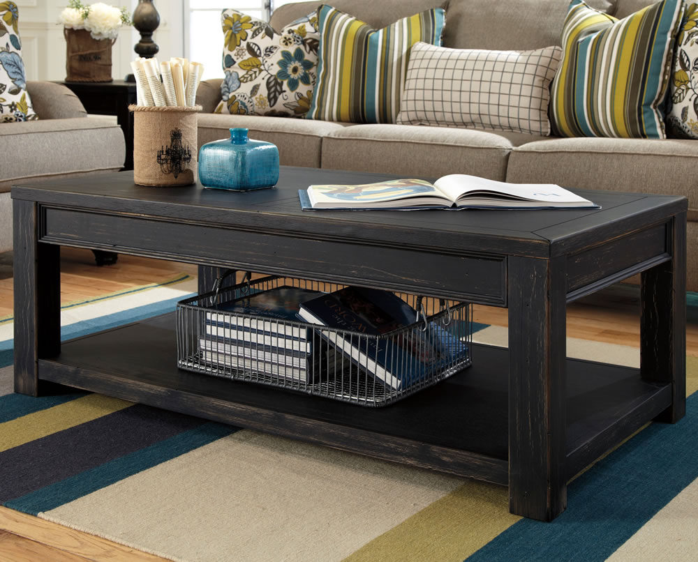 Why choosing large square coffee table and how to buy midcityeast Large square coffee table