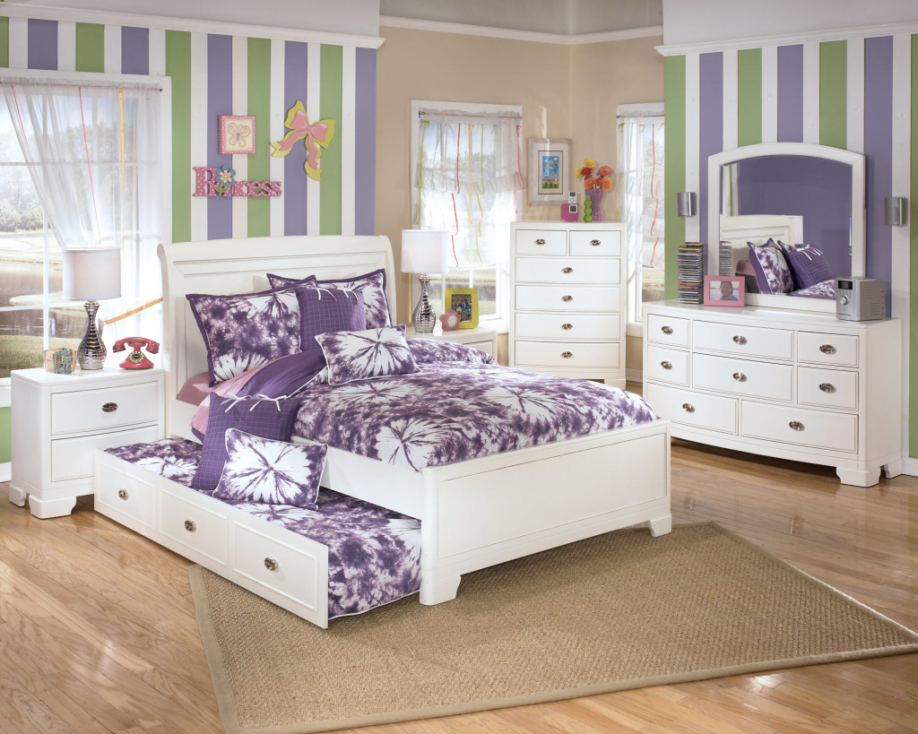 Room ideas for teens teenage girl s bedroom midcityeast for Bedroom theme ideas for teenage girls