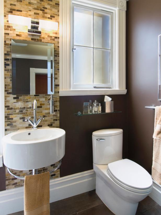 Ordinaire Simple Design For Bathroom Storage Over Toilet Close Best Tile Wall Plus  Glass Wall