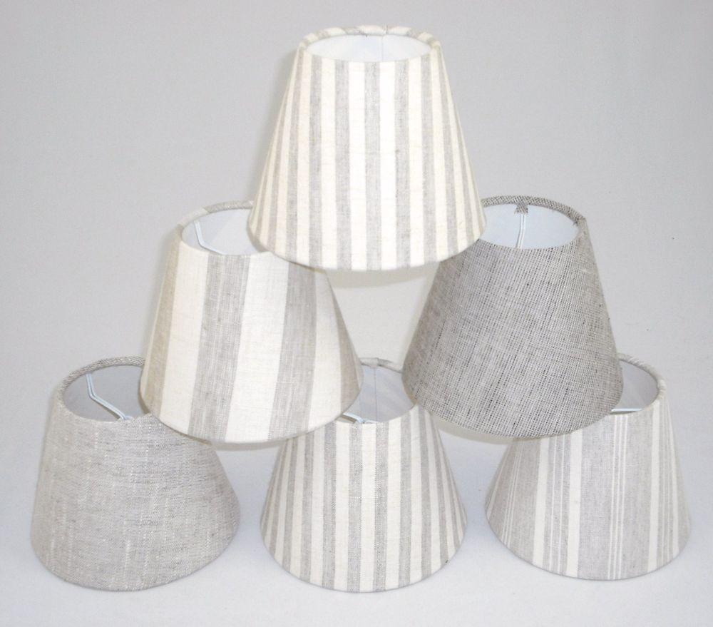 small lamp shades ideas and inspirations which can help