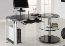 Ideas on Finding the Right Modern Computer Desk for your Stylish Modern Home Office Area