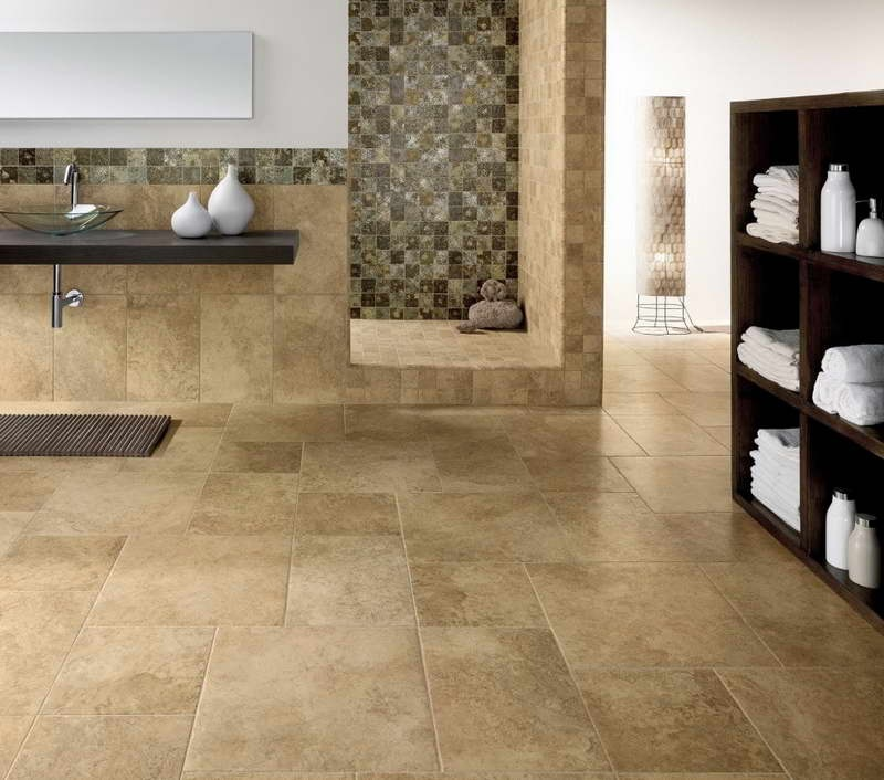 Tile Designs For Bathroom Floors bathroom floor carpet tiles bathroom flooring how to choose the