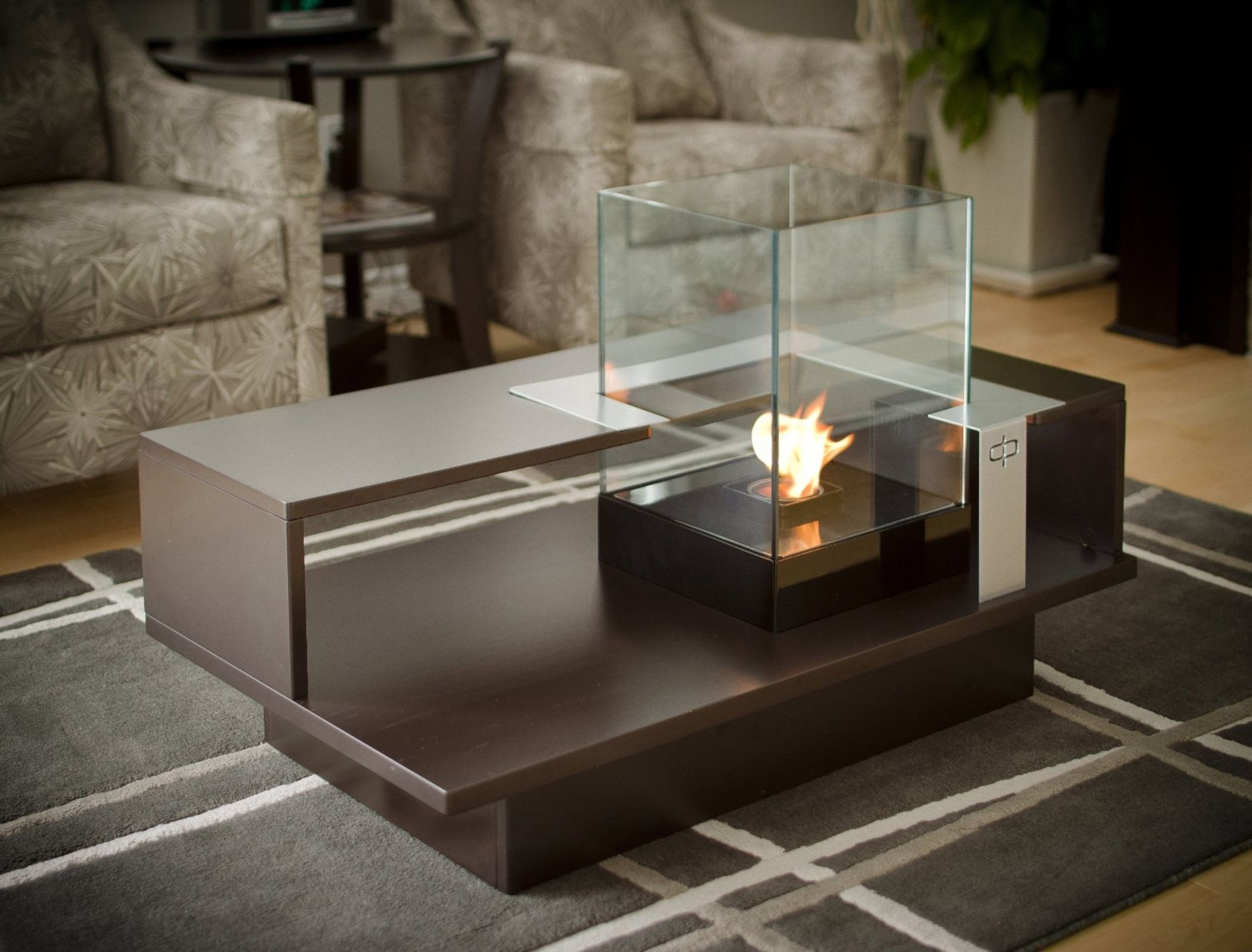 How to give style on unique coffee tables midcityeast for Unusual tables