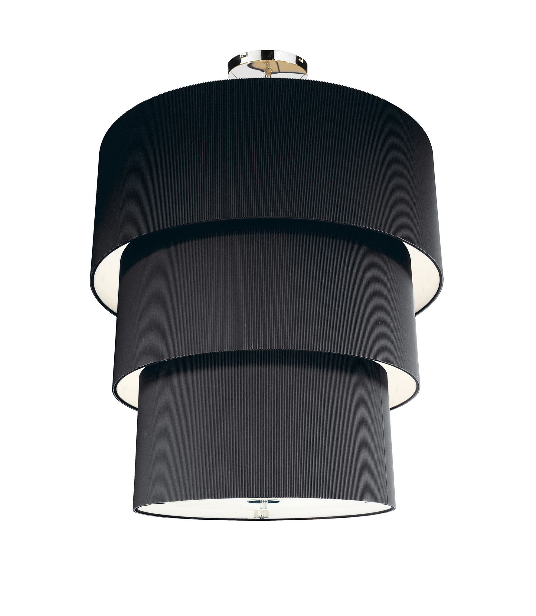 The Wide Ranges Of Options Stylish Black Lamp