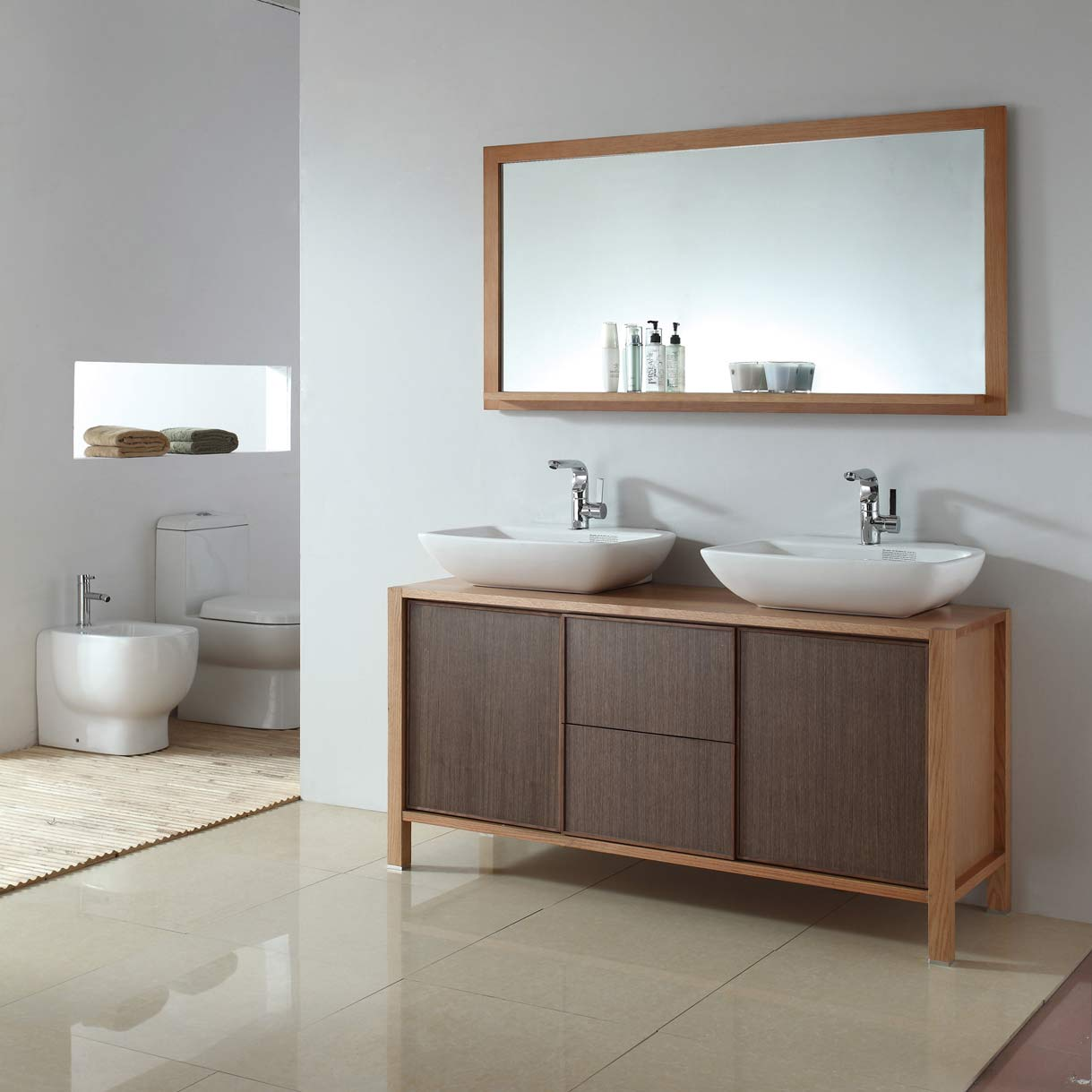 Things you haven t known before about bathroom vanity for Vanity mirrors for bathroom ideas